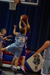 20101217_Basketball_C_RTR_022