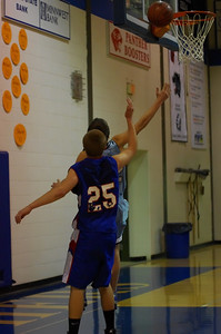 20101217_Basketball_C_RTR_035