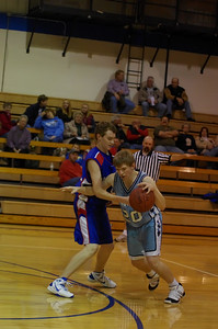 20101217_Basketball_C_RTR_033
