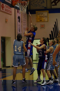 20101217_Basketball_C_RTR_006