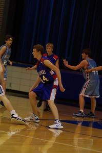 20101217_Basketball_C_RTR_000