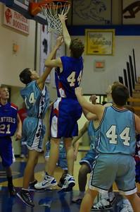 20101217_Basketball_C_RTR_009