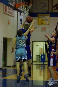 20101217_Basketball_C_RTR_034