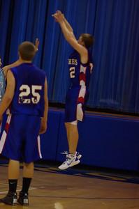 20101217_Basketball_C_RTR_031