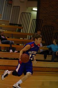 20101217_Basketball_C_RTR_028