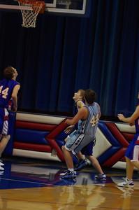 20101217_Basketball_C_RTR_004