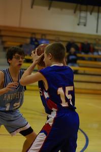 20101217_Basketball_C_RTR_014