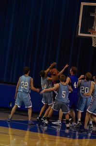 20101217_Basketball_C_RTR_058