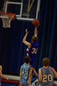 20101217_Basketball_C_RTR_029