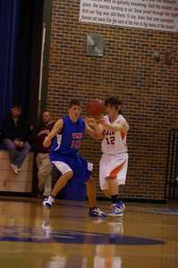 20110104_Basketball_A_Canby_034