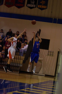 20110104_Basketball_A_Canby_055
