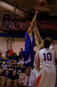 20110104_Basketball_A_Canby_022