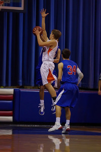 20110104_Basketball_A_Canby_080
