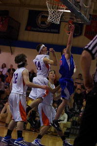 20110104_Basketball_A_Canby_091