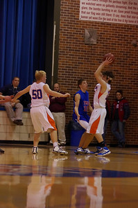 20110104_Basketball_A_Canby_094