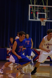 20110104_Basketball_A_Canby_084