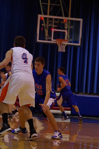 20110104_Basketball_A_Canby_075