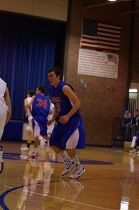 20110104_Basketball_A_Canby_020