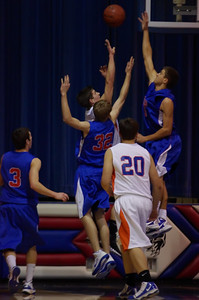 20110104_Basketball_A_Canby_044