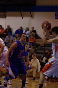 20110104_Basketball_A_Canby_059
