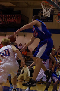 20110104_Basketball_A_Canby_072