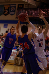 20110104_Basketball_A_Canby_021