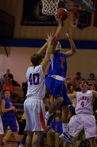 20110104_Basketball_A_Canby_047