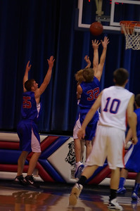 20110104_Basketball_A_Canby_065