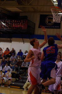 20110104_Basketball_A_Canby_082