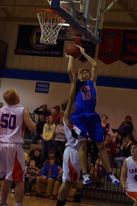 20110104_Basketball_A_Canby_011