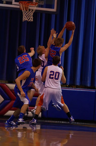 20110104_Basketball_A_Canby_070