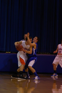 20110104_Basketball_A_Canby_035