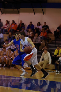 20110104_Basketball_A_Canby_012