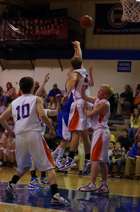 20110104_Basketball_A_Canby_027
