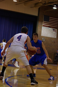 20110104_Basketball_A_Canby_074