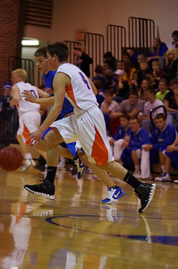 20110104_Basketball_A_Canby_031