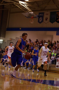 20110104_Basketball_A_Canby_087