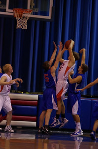 20110104_Basketball_A_Canby_014