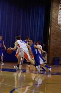 20110104_Basketball_A_Canby_060