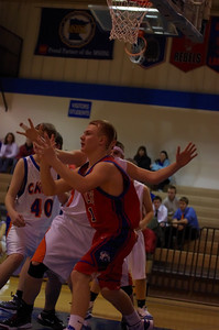 20110104_Basketball_B_Canby_003