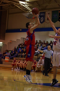 20110104_Basketball_B_Canby_079