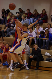 20110104_Basketball_B_Canby_025