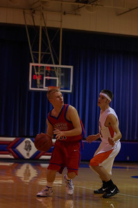 20110104_Basketball_B_Canby_035