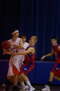 20110104_Basketball_B_Canby_023