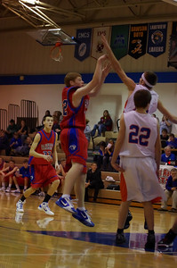 20110104_Basketball_B_Canby_004