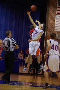 20110104_Basketball_B_Canby_001