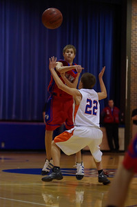 20110104_Basketball_B_Canby_054