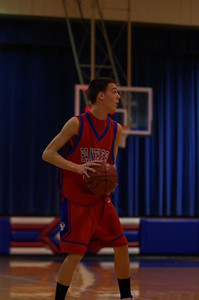 20110104_Basketball_B_Canby_042