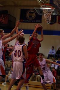 20110104_Basketball_B_Canby_075
