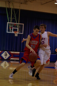 20110104_Basketball_B_Canby_065